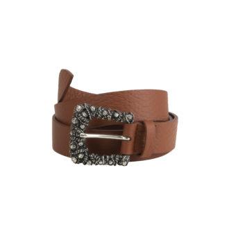 cintura gioiello