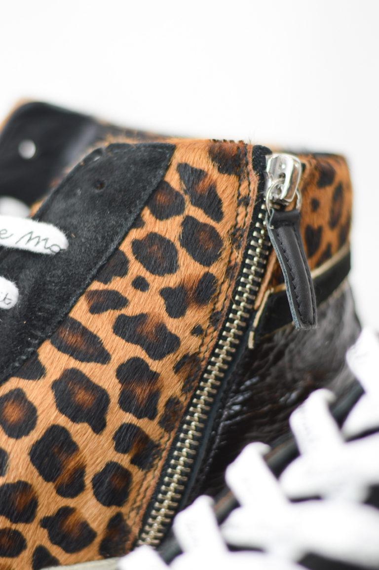 Sneakers alte leopardate 07