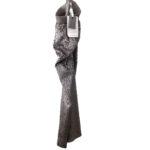 Pantalone paillettes: panta donna chic by Manila Grace