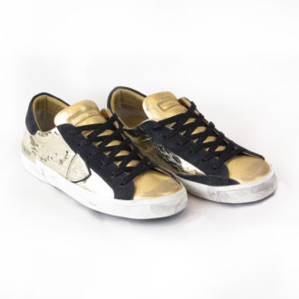 scarpe Philippe Model