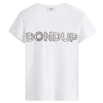 dondup t shirt