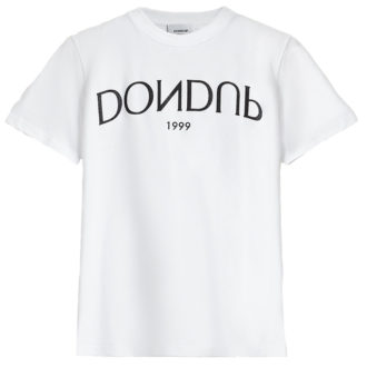 t shirt dondup