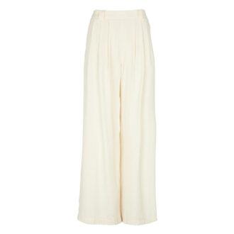 Pantalone in modal