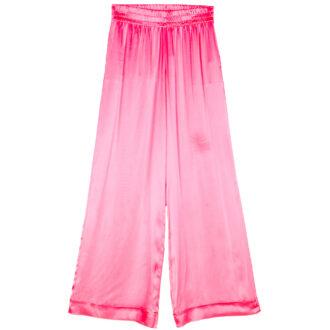pantalone misto seta 01