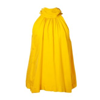 top galaxy giallo 01