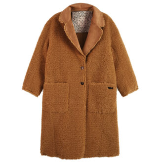 Cappotto teddy bear 01